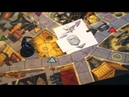 Batman Gotham City Mystery Board Game Review Originally Uploaded in the year 2013