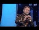 Курай Татарский национальный духовой музыкальный инструмент Ринат Валиев Райхан Татар халык көе