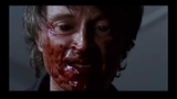 28 Weeks Later - Don gets infected