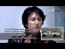 Kayaba KYB New SR Special