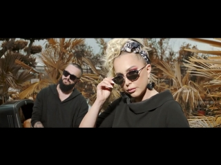Teuta Selimi feat. Agon Amiga - Lej Lej (Audio Version 2018)