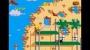 Cheese Cat-Astrophe Starring Speedy Gonzales (Genesis) Full Longplay