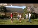 Танец супер фазер