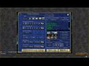 Heroes 3 SoD Armag vs pdm6070 Dom M U без правил Game in Lobby