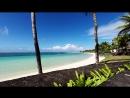 Великолепие острова Маврикий