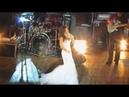 Ани Лорак - Обними меня крепче Феодосия 10.08.2012