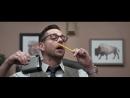 Офисный беспредел Office Uprising 2018 трейлер русский язык HD / Лин Одинг /