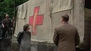 Миротворец (1997) (Клуни)