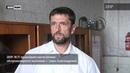 ДНР ВСУ продолжают вести ночные обстрелы мирного населения — глава Александровки