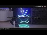 SCARLXRD - Stay Awake  Перевод | Субтитры | Russian Subtitles