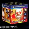 САЛЮТЫ КАЗАНЬ ОПТОМ РОЗНИЦА on Instagram Описание Несколько жутковатая коробка фейерверка Сорвиголова с похожим на Терминатора черепом мож