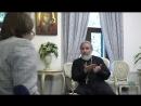 Между эвтаназией и абортами прямая связь! Беседа с протоиереем Максимом Обуховым - YouTube 720p_agk