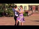 Концерт Курортные субботы в Сочи площадь флага артисты сочинской филармония