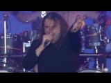 Blind Guardian - Live Wacken 2007
