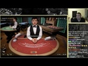 Slots Casino Live stream! Back to reality??