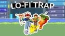 LO-FI Trap Beat Tutorial [FL Studio 20]