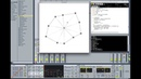 Shape Shifter Processing MIDI Sequencer
