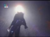 Фанклуб Майкла Джексона!