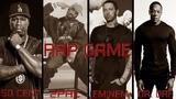 Eminem Feat. 50 Cent, 2Pac, Dr. Dre - Rap Game (Remix) (NEW 2018)