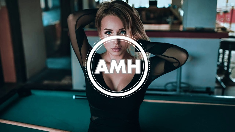 Dimi Phaze ft. Mary Jeras - All This Love (Christ Volis Ralf Mag Remix ft. Ersin Ersavas)