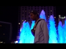 Smoke Dawg - Fountain Freestyle