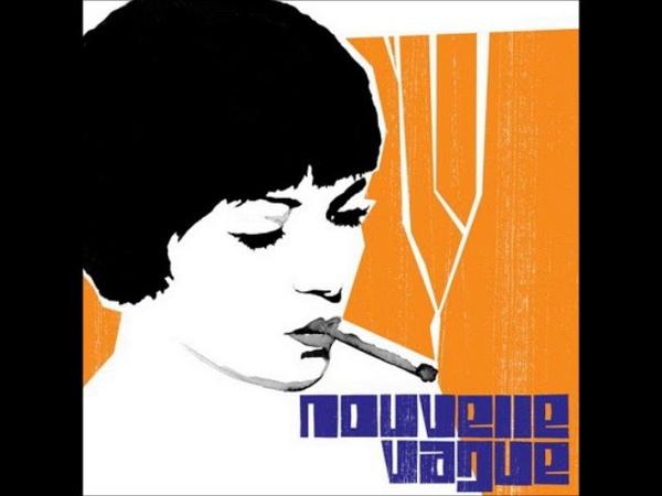 Nouvelle Vague Nouvelle Vague 2004 Full Album