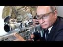 В Киеве ждут Путина! Терпение лопнуло у людей! Новый Майдан Киев