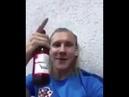 Слава Украине! Белград - Гори!!🔥🔥🔥 Новое видеообращения Виды!! Смельчак 💪🏻💪🏻