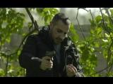 Израильский сериал- Больные на голову-сезон 1, серия 9 с русскими субтитрами
