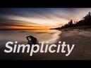 Green Sun - Simplicity