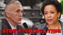 WATCH! Trey Gowdy Catches Loretta Lynch In HUGE LIE ABOUT HILLARY With One Brilliant QUESTION