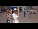 CZ Жандарм из Сен Тропе 1964 Фильм на Чешском языке