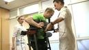 Нейрохирург-конструктор: реабилитация раненых по методике Александра Кулика   Мастер дела