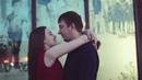 Lovestory Александр и Анжелика