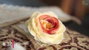 32 Camellia | How to Buttercream flowers with MeNgheHomemade