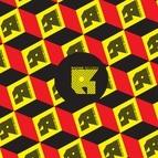 Shameboy альбом Strobot / Seaside