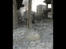 Ракка времен осады 2