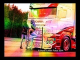 Queen &amp Afrika Bambaataa - We Will Rock You (M.D.Project Eurodance Mix 2014)