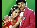 Poove Unakkaga Tamil Movie | Vijay | Sangita | Anju Aravind | Charle
