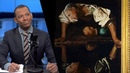 Just How Far Does Obama's Narcissism Go