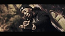 Prince Eazy DopeMan Jump Man - Remix IG @princeeazy24