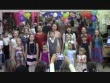 Песня Мама Студия эстрадного вокала Музыкальная страна