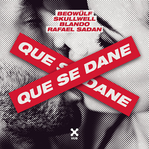Beowülf альбом Que Se Dane