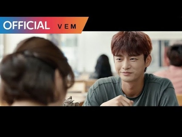 [MV] 이승열(Yi Sung Yol) - Someday (The Smile Has Left Your Eyes OST Part 1) 하늘에서 내리는 일억개의 별 OST Part 1