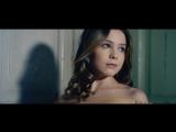 Kain Rivers - Признание (Премьера клипа, 2018)