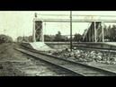 Мытищинский район - жемчужина Подмосковья от 11 сентября 2013