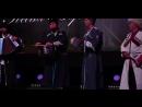 казачий творческий коллектив Р.В.С. первый видеоряд