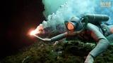 Sea Hunt Forever JONATHAN BIRD'S BLUE WORLD
