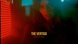 THE VERTIGO