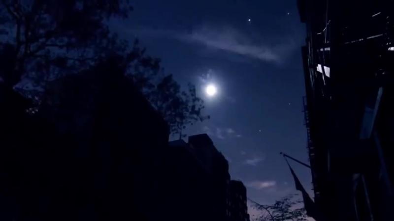 Андрей Леницкий - Забудь (IamDo prod.) клип HD
